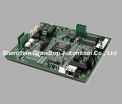 Pcb Assembly Design Printed Circuit Board Smt Pcba Qt 003