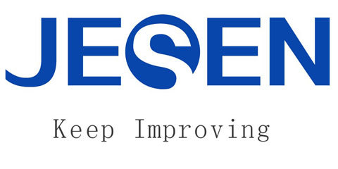 Pcb Manufacture From Shenzhen Jesen Industrial Co Ltd