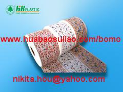 Pe Flexo Printing Film Sanitary Napkin Films