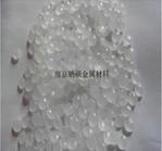 Pe Polyethylene Lldpe