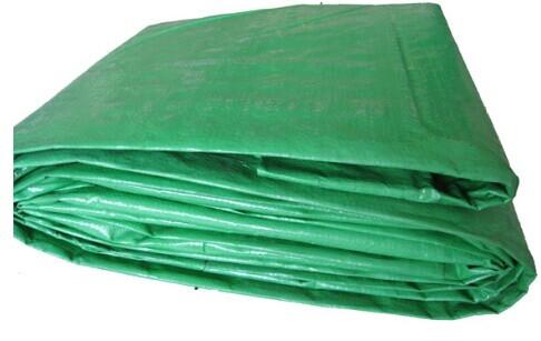 Pe Tarpaulin 65292 Waterproof And Weatherproof Fabric Dust Cover Truck