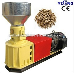 Pellet Mill Xgj560 Biomass