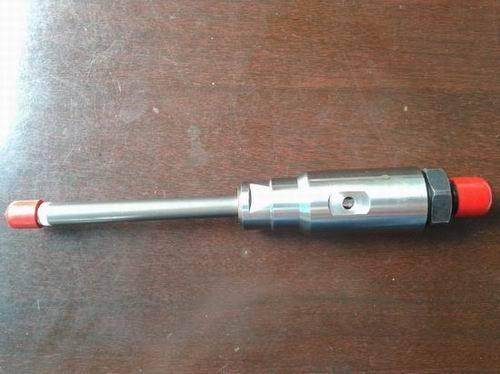 Pencil Nozzle 1049453 Cat
