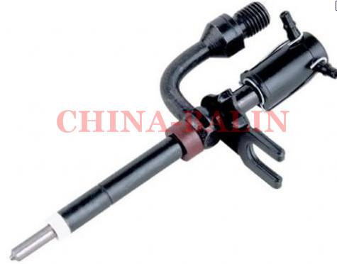 Pencil Nozzle 954f9e527bc 954f9e527dc For Stanadyne