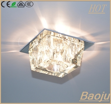 Pendant Ceiling Lights Light Fitting Crystal