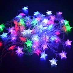 Pendant Light Chirstmas Decorative Lights W Tendtronic Dot C0m Service At