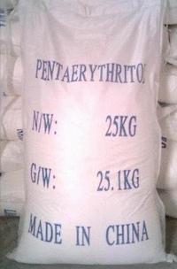 Pentaerythritol Chemical Name 2 Bis Hydroxymethyl 1 3 Propanediol