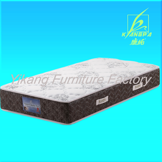 Perfect Sleep Hotel Mattress