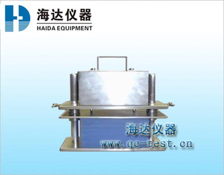 Perspiration Tester Hd E807 65288 715 65289