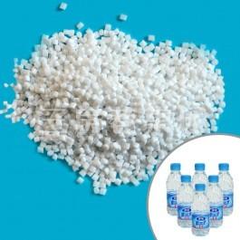 Pet Resin Polyethylene Terephthalate