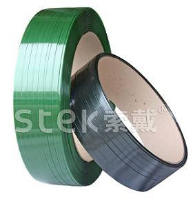 Pet Strap Band Strip