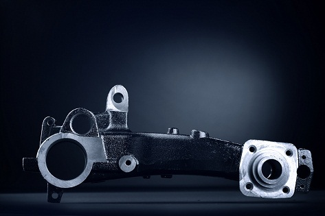 Peugeot 106 205 206 306 405 Partner Citroen C2 Saxo Zx Elysee Trailing Arm