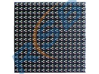 Ph10 Mm Dip Full Color Screen
