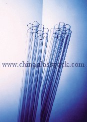Pharmaceutical Glass Tubing Coe7 0