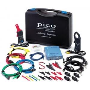 Picoscope Diagnostics 4 Channel Automotive Oscilloscope