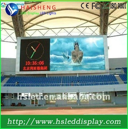 Pictures Led Display Sign Text, Pictures, Videos