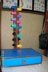 Pinch Board For Rehabilitation