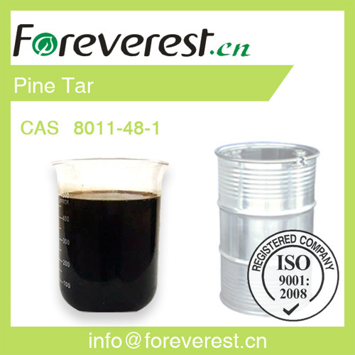 Pine Tar Cas 8011 48 1 Foreverest
