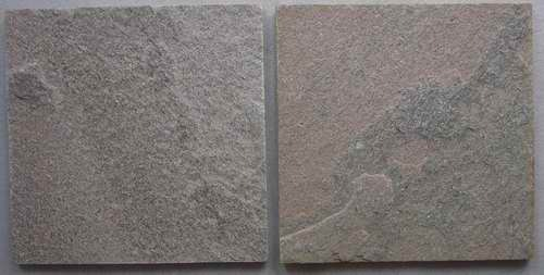 Pink Quartzite Tile Zf1308a