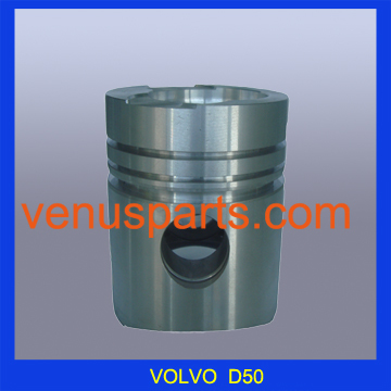 Pistons For Volvo B230 D50 B230t Engine Parts 0376600