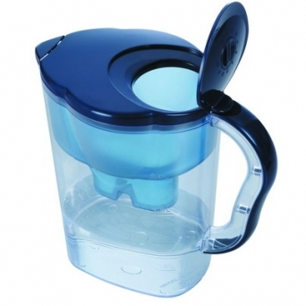 Pitcher Tech Water Filter