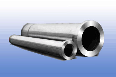 Plain End Mould For Centrifugal Casting Iron Pipe Machine
