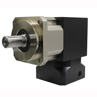 Planetary Gear Reducer Khl Series Kojin