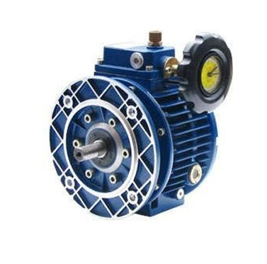 Planetary Mechanical Speed Variator
