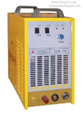 Plasma Welding Machine Welder