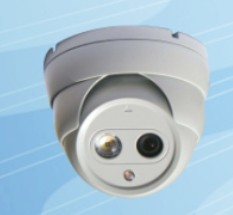 Plastic Housings For Ip Cameras