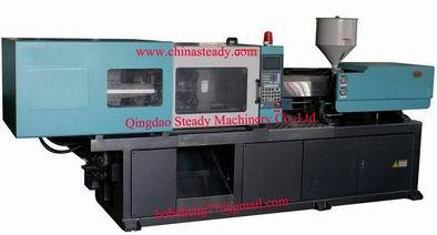 Plastic Injection Molding Machine For Abs Nylon Tpu Pdp Etc