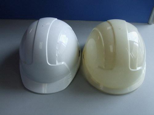 Plastic Mold Helmet
