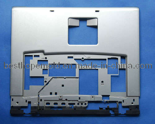 Plastic Mould For Laptop Components