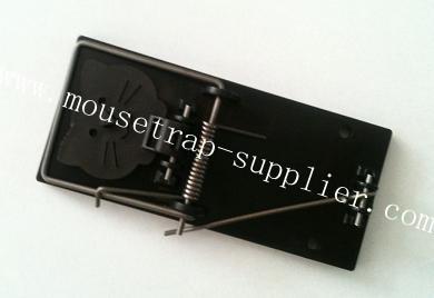 Plastic Mouse Trap Atpl6714