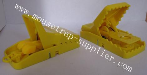 Plastic Rat Trap Atmt1003 1