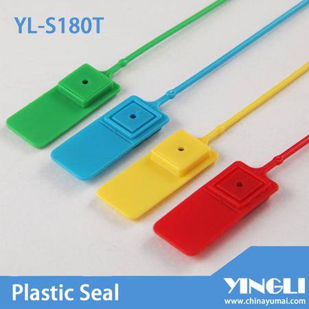 Plastic Seal Yl S180t
