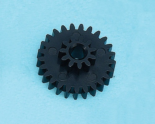Plastic Spur Gear Be Applied To General Power Transmission