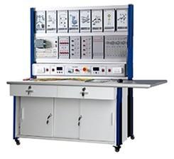 Plc Training Workbench Siemens