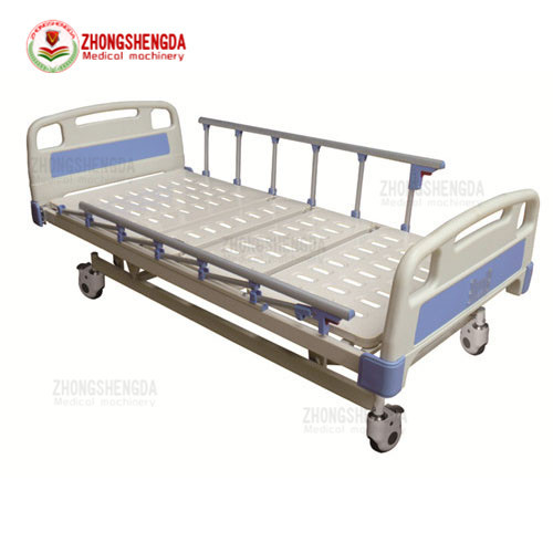 Pmt 803 Electric Five Function Home Care Bed