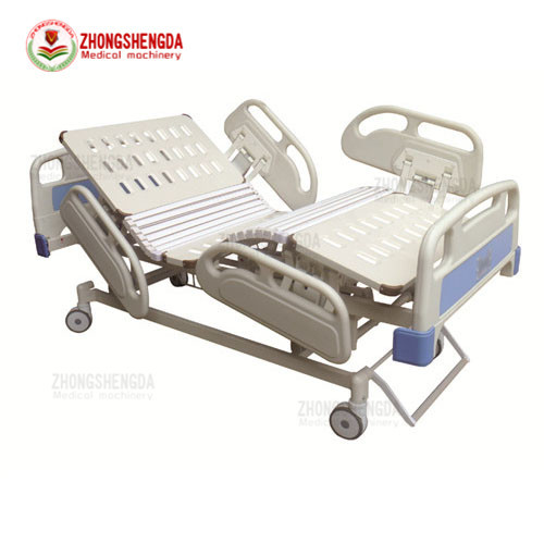 Pmt 803a Electric Three Function Medical Care Bed