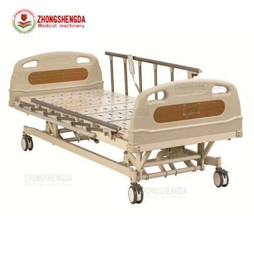 Pmt 803c Electric Three Function Medical Care Bed