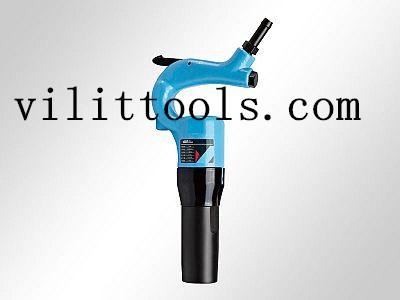 Pneumatic Air Chipping Hammer Tools China