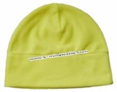 Polar Fleece Hat