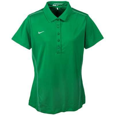 Polo Shirts Available For Importers