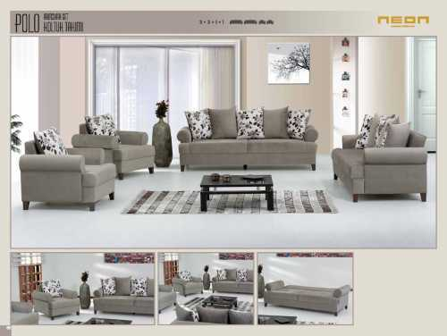 Polo Siting Sets Home Furniture