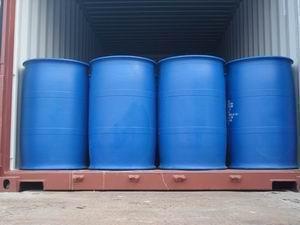 Polyamino Polyether Methylene Phosphonae Papemp