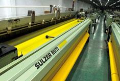 Polyester Screen Printing Mesh Dpp