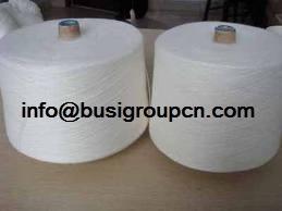Polyester Spun Yarn 30s 40s