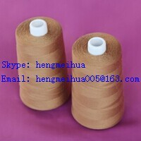 Polyester Textured Yarn 300d 96f 1