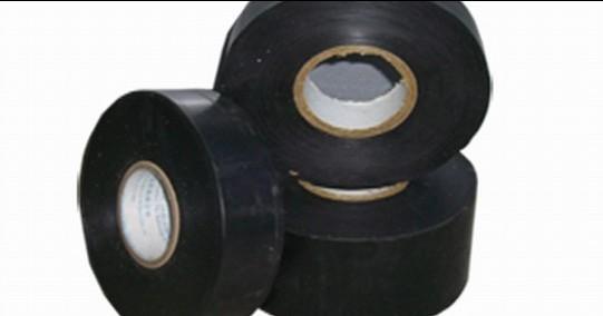 Polyethylene Tape For Pipeline Anticorrosion